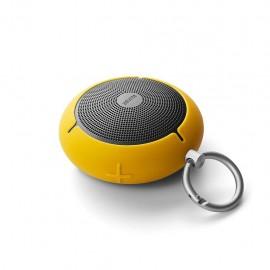 Edifier MP100 Giallo - Diffusore portatile Bluetooth