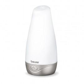 Beurer LA 30 - Diffusore di Aromi a Ultrasuoni, Nebulizzatore