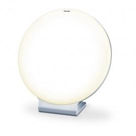 Beurer TL 50 - Lampada Luce Naturale del Giorno, 10.000 Lux