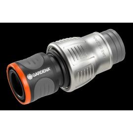 """Gardena Premium terminale per tubo 19 mm (3/4"""") - Modello 18256-50"""