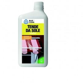 Annovi Reverberi Detergente Tende da Sole 1 l - cod. 43483