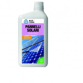 Annovi Reverberi Detergente Pannelli solari 1 l - cod. 43485