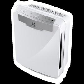 Electrolux Eap300 - Purificatore d'aria, Plasmawave, Filtro carbone