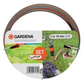 Gardena Tubo di collegamento Profi-System - Modello 2713-20