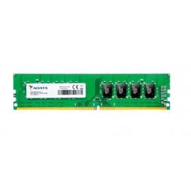 Adata AD4U2666W4G19-R Ram DIMM DDR4 4GB