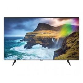 """Samsung 55Q70R (QE55Q70RATXZT) *TASSO ZERO 20 RATE* - Smart TV 55"""" QLED, UHD 4K, HDR, B"""