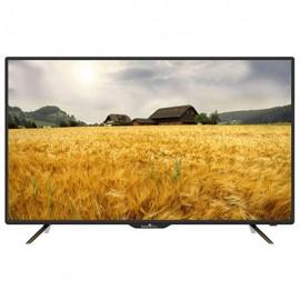 Smart Tech LE-4318TS - TV 43'' LED, HD Ready, Hotel Mode, A