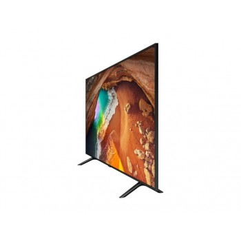 "Samsung 49Q60R (QE49Q60RATXZT) - Smart TV 49"" QLED, UHD 4K, HDR, DVB-T2/S2, A"