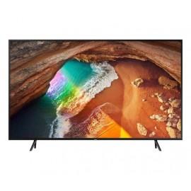 "Samsung 55Q60R (QE55Q60RATXZT) *TASSO ZERO 20 RATE* - Smart TV 55"" QLED, UHD 4K, HDR, A"