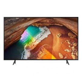 "Samsung 65Q60R (QE65Q60RATXZT) *PROMO TASSO ZERO 20 RATE*  - Smart TV 65"" QLED, UHD 4K, HDR, A+"