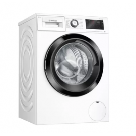 Bosch WAL28PH0IT - Lavatrice a Carica Frontale Serie 6, i-DOS, 10 Kg, 1400Giri, HomeConnect, C