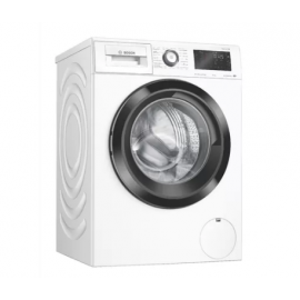 Bosch WAL28RH0IT -Lavatrice a Carica Frontale Serie 6, 10 Kg, 1400 Giri, HomeConnect, C