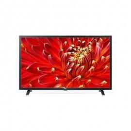 "LG 32LM6300 PLA - Smart TV 32"" LED, Full HD, Web OS, DVB-T2 HEVC, Wifi, A"
