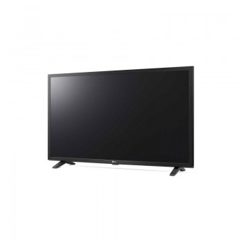 "LG 32LM6300 PLA - Smart TV 32"" LED, Full HD, Web OS, DVB-T2 HEVC, Wifi, A"