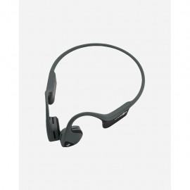 AFTERSHOKZ TREKZ AIR Cuffia Audio Bluetooth, Conduzione Ossea, 2 Microfoni