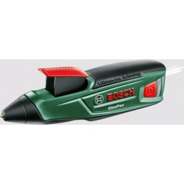 Bosch GluePen - Pistola incollatrice a batteria