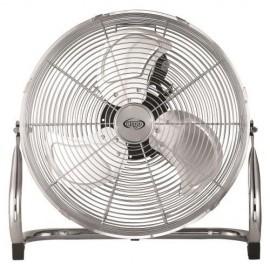 ARGO Speedy ventilatore Acciaio inossidabile