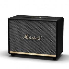Marshall Woburn II Bluetooth 130 W Altoparlante portatile stereo Nero