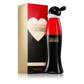 Moschino Cheap & Chic - Eau de Parfum, 50 ml