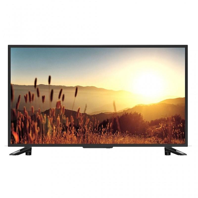AKAI AKTV391T - TV Led 39'' HD, DVB-T2