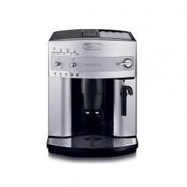 De Longhi ESAM 3200 Magnifica S - Macchina Caffè Automatica, 1450 W, 1,8 Lt.