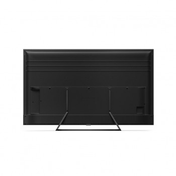 """TCL 65EP680 - Smart TV 65"""" LED, 4K UHD, HDR, Dolby Atmos, Android, A+"""