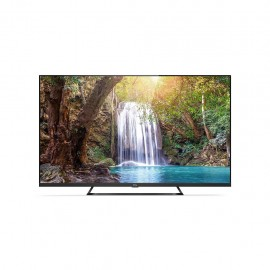 "TCL 50EP680 - Smart TV 50"" LED, 4K UHD, HDR, Dolby Atmos, Android, A+"