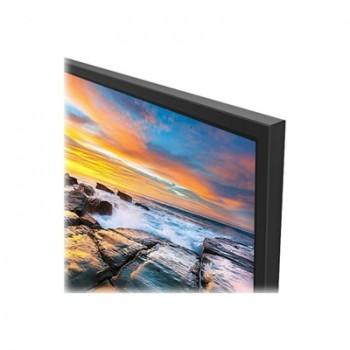 "Hisense H65B7320 *PROMO 18-24 FEBBRAIO - TASSO ZERO 20 RATE* - Smart Tv 65"" LED, UHD 4k, HDR, VIDAA"