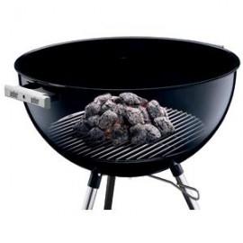 Weber Griglia focolare per barbecue Ø 57cm - Modello 7441