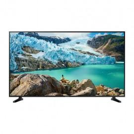 "Samsung UE 65RU7090 UXZT *TASSO ZERO 20 RATE* - Smart Tv 65"" LED, UHD 4K, HDR, Wi-Fi, DVB/T2, A+"