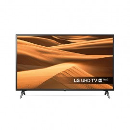 "LG 65UM7100PLA *PROMO TASSO ZERO 20 RATE* - Smart TV 65"" Led, 4k Ultra Hd, HDR, A"