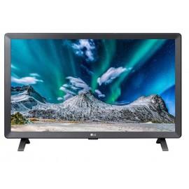 "LG 28TL520S-PZ - Smart TV 28"" LED, HD Ready, Wi-fi, Web OS 3.5, A"