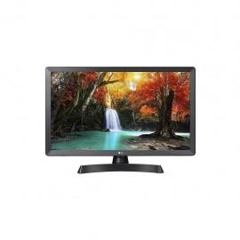 "LG 28TL510S-PZ - Smart TV 28"" LED, HD Ready, Wi-fi, Web OS 3.5, A"