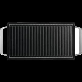 Electrolux E9HL33 - Plancha Grill