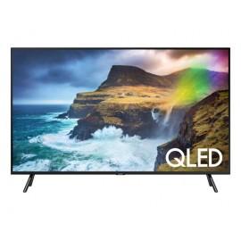 """Samsung 82Q70R (QE82Q70RATXZT) - Smart Tv 82"""" Qled, UHD 4K, HDR 1000, A"""