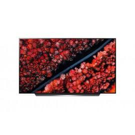 "LG OLED 65C9 EU - Smart TV 65"" OLED, UHD 4K, Cinema HDR, Dolby Atmos, A"