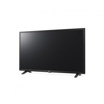 "LG 43LM6300 PLA - Smart TV 43"" LED, Full HD, DVB-T2 HEVC, Wifi, A+"