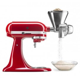 Kitchenaid 5KGMA - Macina Cereali