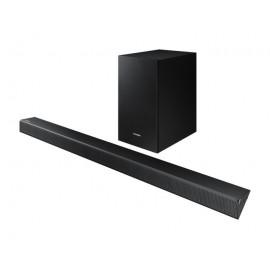 Samsung HW-R550 - Soundbar, 2.1Ch, 320W