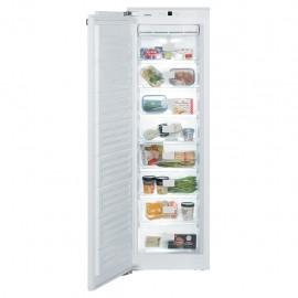 Liebherr SIGN 3524 - Congelatore da Incasso, NoFrost, 213 Litri, A++