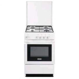 De Longhi SGW554GNN - Cucina con Forno a Gas
