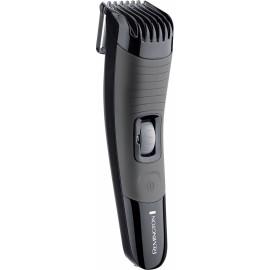 Remington MB4130 Beard Boss Professional - Regolabarba Ricaricabile, 50 min, 13 Impostazioni Lunghez