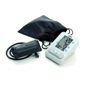 Laica BM2301 - Misuratore di Pressione da Braccio