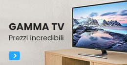 Banner Index 1 - TV